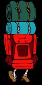 backpack-304799_1280