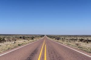 road-808167_640