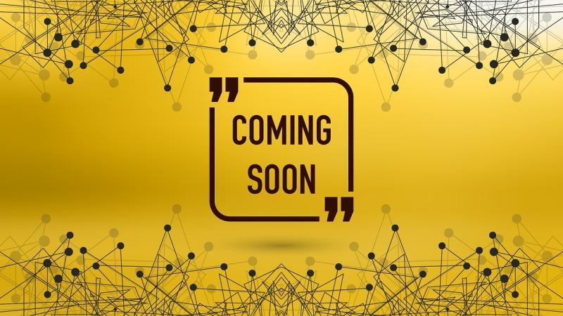 coming-soon-2461832_1280